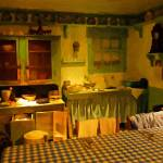 """Old Country Kitchen"" by artstoreroom"