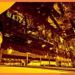 """""""Birmingham Bullring 02"""" by plantaen"""