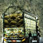 """""""Load of Potatoes"""" by AlanaMcConnon"""
