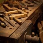 """Craftsmenship"" by woolleybear"