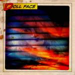 """Doll Face 2"" by iPhonePhil"