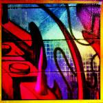 """Graffiti Art"" by iPhonePhil"