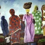 """""""Mombasa Market"""" by shernasser"""