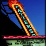 """Patterson Theater - II"" by robbdee40"