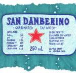 """San Danberino"" by danicoles53"