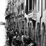"""""""Venezia"""" by ilariatuberosa"""