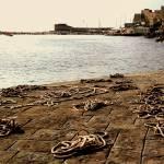 """Napoli"" by ilariatuberosa"