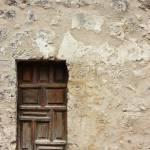 """San Antonio Portal"" by anewjoy"