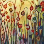 """""""Unfolded"""" by JENLO"""