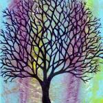 """Spirit of the Suwannee Tree"" by Colene11"