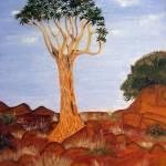 """Quiver Tree"" by RIANA"
