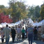 """Dahlonega Gold Rush Event 2011 394"" by photographybydonna"