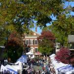 """Dahlonega, GA Fall Festival 400"" by photographybydonna"