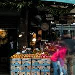 """Pike Place Market"" by frankacaba"
