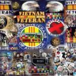 """vietnam"" by robertwbusby"
