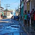 """""""Havana Streets"""" by tsgentuso"""