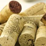 """Collection of wine corks"" by ZPPhoto"