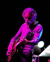 Bob Weir Brush Stroke 1