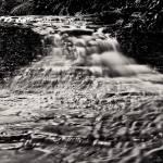 """Waterfall001"" by kiefferma"