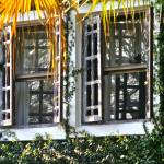 """""""Chiang Mai Windows I, Thailand"""" by ReimeiPhotography"""