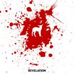 """Word: Revelation"" by jimlepage"