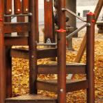 """Playground Steps"" by raetucker"