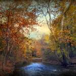 """""""Indian Summer"""" by JessicaJenney"""