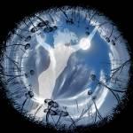 """""""Eternity"""" by zenin"""