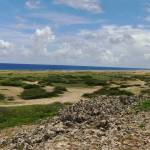 """Aruba West Punt_Panorama"" by jkphotos"