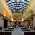"""Union Station, Chicago"" by NatCarling"