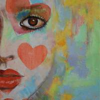 """Alice in Wonderland"" by Michael Creese"
