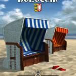 """""""Schleswig-Holstein"""" by GoGeocaching"""