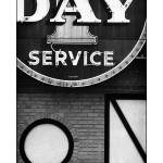 """1 Day Service"" by jeffrey_knight"