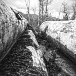 """Lumber"" by ryanvosburg"
