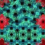 """""""Crazy Maze"""" by MaryDolan"""
