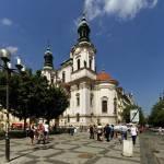 """""""Prague 2011 18"""" by PriscillaTurner"""