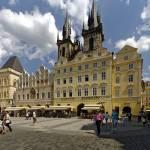 """""""Prague 2011 33"""" by PriscillaTurner"""