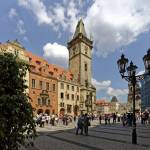 """""""Prague 2011 29"""" by PriscillaTurner"""