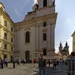 """""""Prague 2011 26"""" by PriscillaTurner"""
