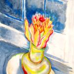 """Winter Bloom"" by ralphnelsen"