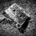 """Smashing Music"" by chroniclestudios"