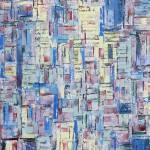 """""""Urban Matins"""" by KathrynCasper"""