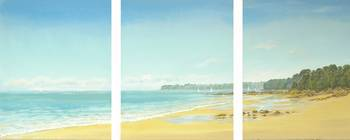 new-summer-triptych