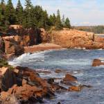 """Acadia National Park"" by Andrew_Hardin"