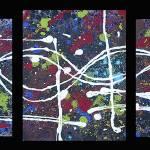 """""""ut2"""" by Rmbartstudio"""