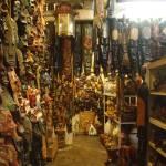 """Shop in Melaka Malaysia"" by iboy01"