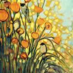 """""""In the Meadow"""" by JENLO"""