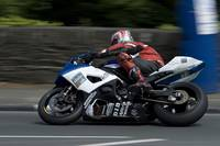TT 2006 Superstock_DSC6028