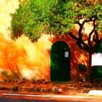 """""""La porta de la vita"""" by Rocksugar"""