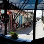 """""""Havana Bus Stop"""" by tsgentuso"""